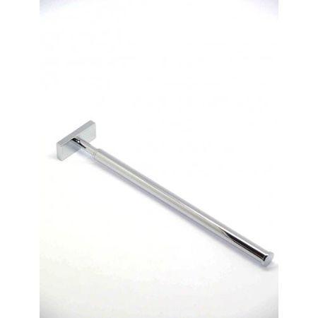 Decor Walther Handtuchst/änder straight 2 0504800