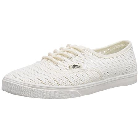 Speckle Jersey Authentic Lo Pro