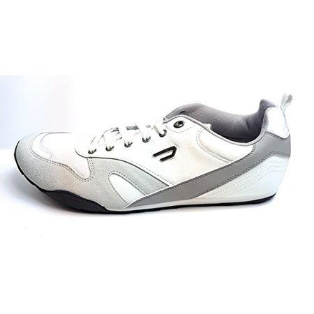 46467755c2f2a4 Diesel Herren Schuhe