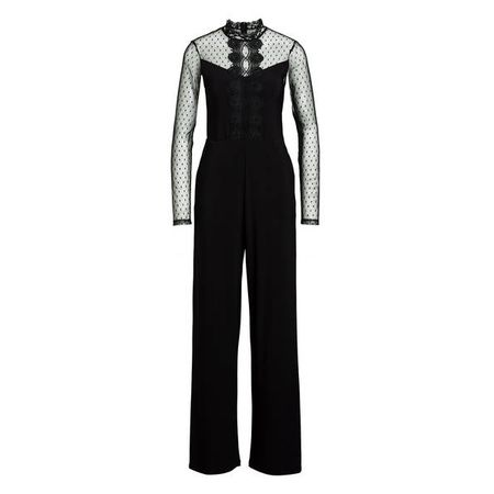 tigha Jumpsuit TUJA