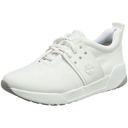 Timberland Sneaker 8 Ek Eu Womens Damen Glastenbury 41 Boots 5Uk E2D9HI