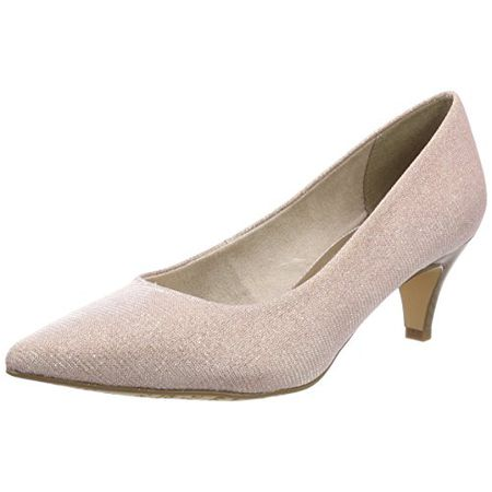 Tamaris 1 1 22415 28 Damen Pumps