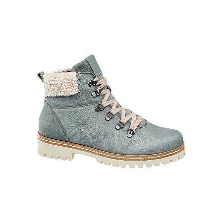buy popular a7384 535ae Medicus Schuhe | Luxodo