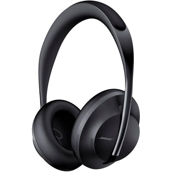 Bose »Cancelling Headphones 700« Kopfhörer (Bluetooth)