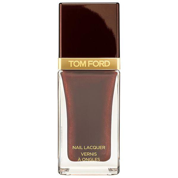 Tom Ford Nagel-Make-up Black Sugar Nagellack 12.0 ml