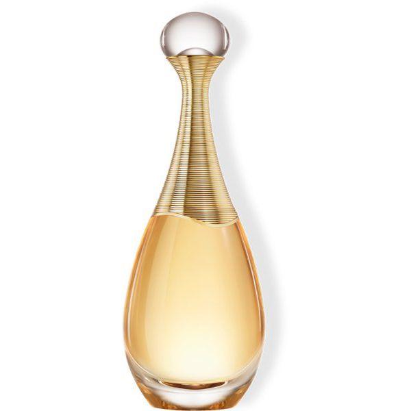 Dior J'adore Eau de Parfum 50 ml Parfüm