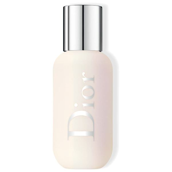 DIOR BACKSTAGE PRIMER Primer 50.0 ml