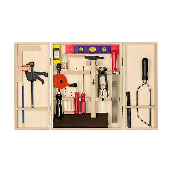 PEBARO Werkzeugschrank