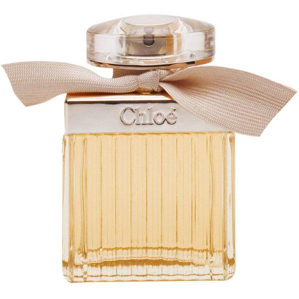 Chloé by Chloé Eau de Parfum (EdP) 75 ml Parfüm