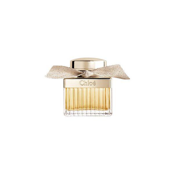 Chloé Damendüfte Chloé Absolu de Parfum Eau de Parfum Spray 50 ml