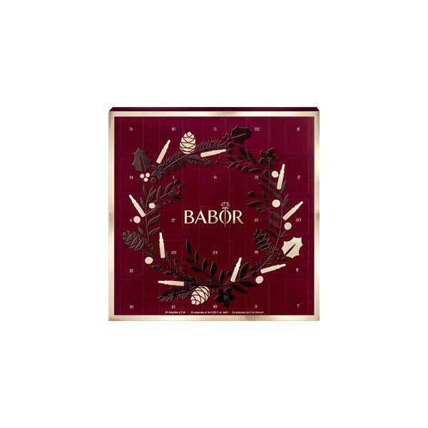 BABOR Gesichtspflege Ampoule Concentrates Adventskalender 1 Stk.