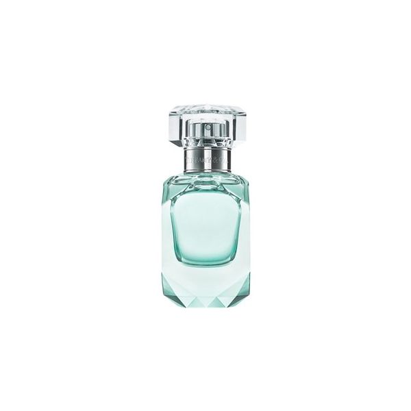 Tiffany & Co. Damendüfte Tiffany Eau de Parfum Intense Eau de Parfum Spray 50 ml