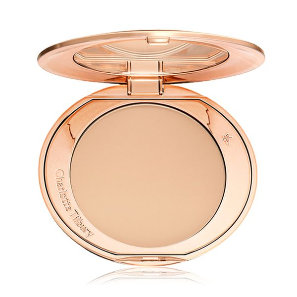 Charlotte Tilbury Airbrush Flawless Finish - 2 Medium