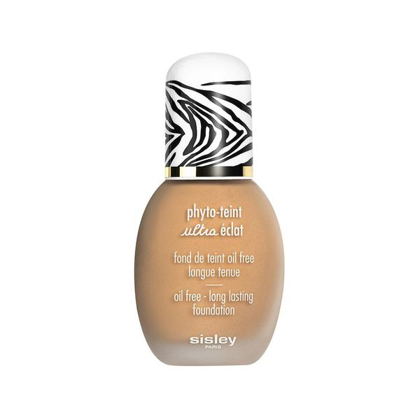 Sisley Teint Cinnamon Foundation 30.0 ml