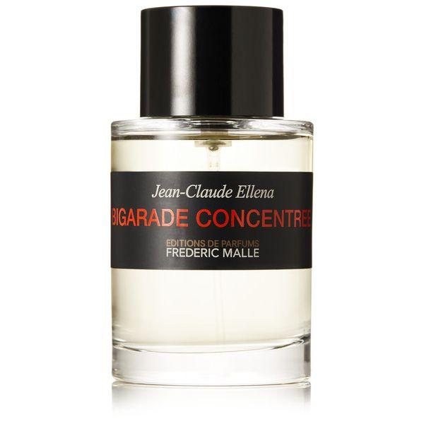Frederic Malle - Bigarade Concentree – Bitterorange & Zeder, 100 Ml – Eau De Parfum - one size