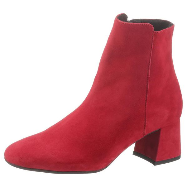 Stiefelette 'Betty'