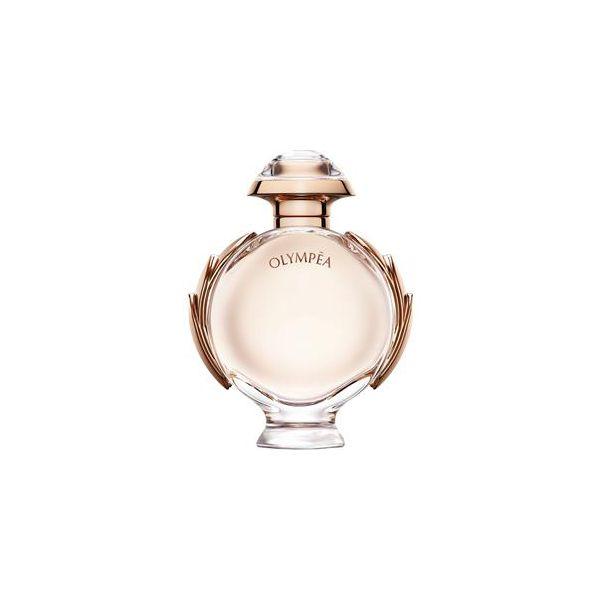 Paco Rabanne Damendüfte Olympéa Eau de Parfum Spray 30 ml