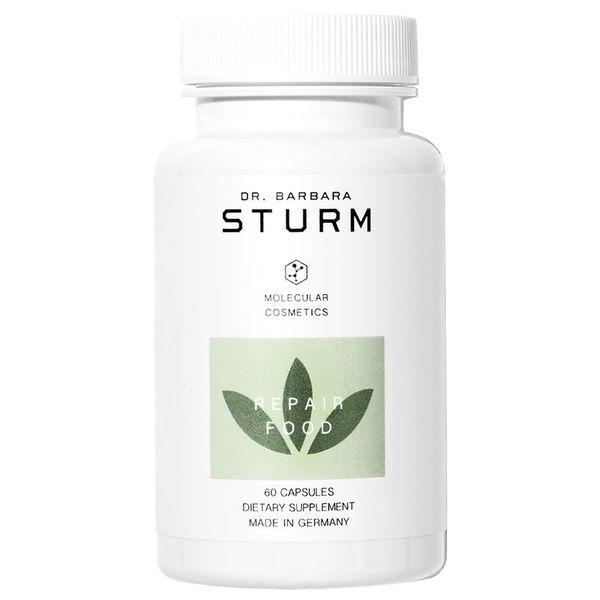 Dr. Barbara Sturm Nahrungsergänzung Nahrungsergänzungsmittel 34.0 g