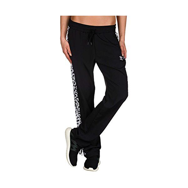 Damen Jogginghose adidas Originals Inked Pack Jogging Pants