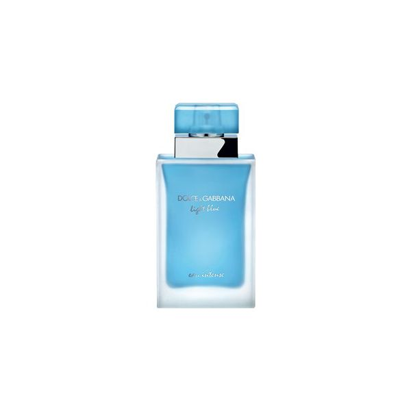 Dolce&Gabbana; Damendüfte Light Blue Eau Intense Eau de Parfum Spray 100 ml