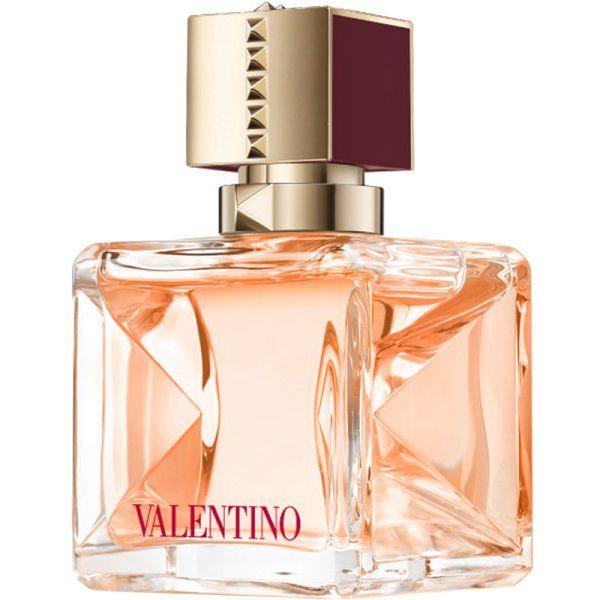 Valentino Voce Viva Intensa Eau de Parfum (EdP) 50 ml Parfüm