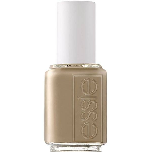 essie Nagellack Classic Collection case study 765 13,5 ml