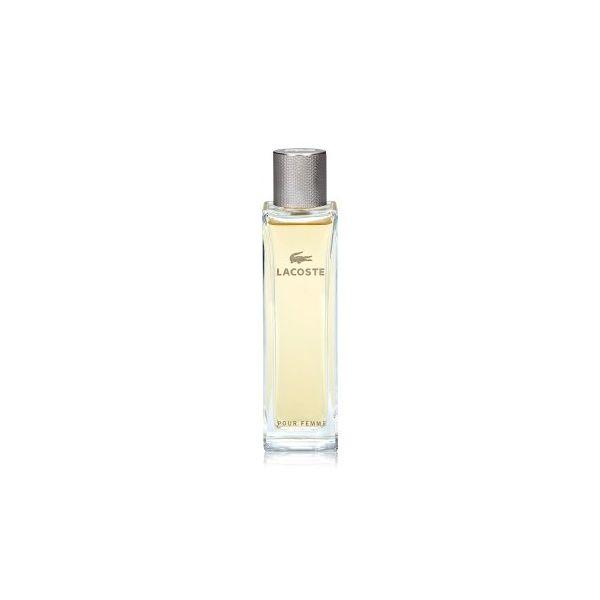 Lacoste Pour Femme Eau de Parfum 15 ml