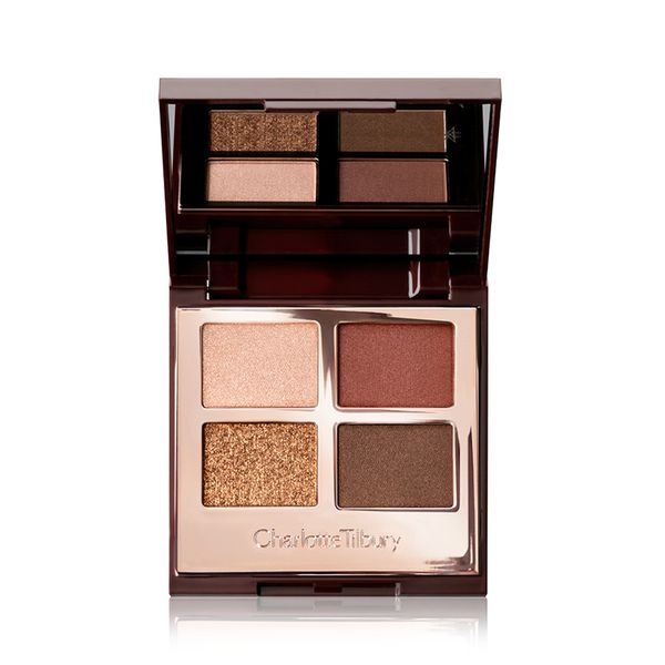 Charlotte Tilbury Luxury Palette - The Bella Sofia