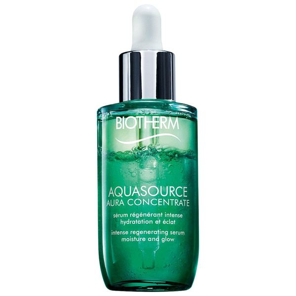 Biotherm Aquasource Serum 50.0 ml