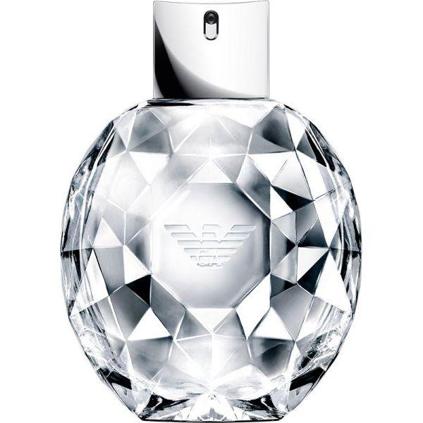 Emporio Armani Diamonds Eau de Parfum (EdP) 100 ml Parfüm