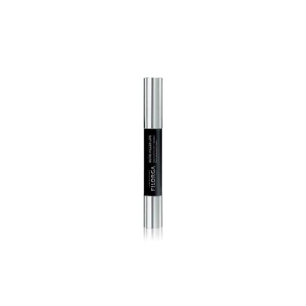 FILORGA NUTRI-FILLER LIPS Lippenbalsam 4 g Transparent