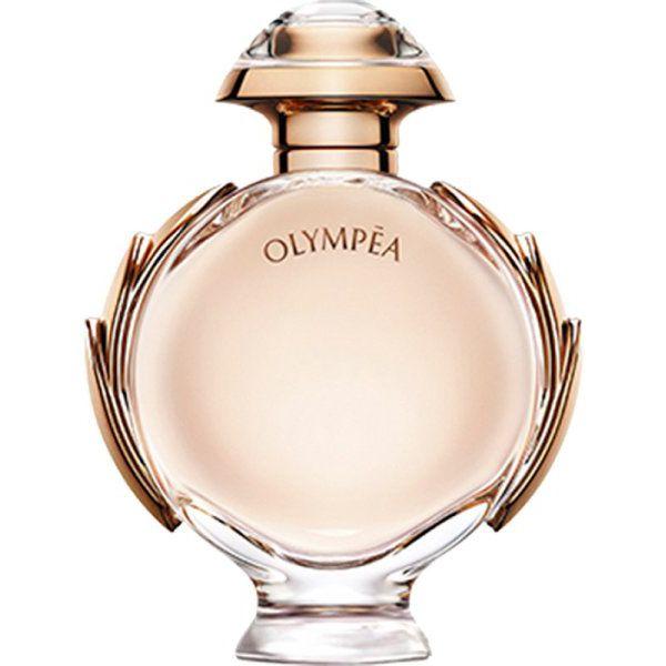 Paco Rabanne Olympéa Eau de Parfum (EdP) 50 ml Parfüm