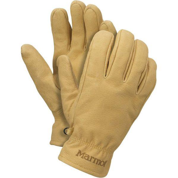 Marmot Handschuhe »Basic Work Handschuhe«